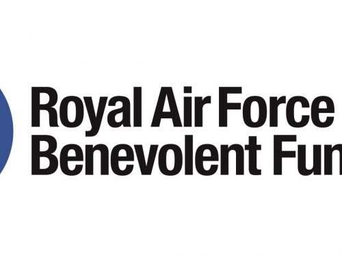 RAF Benevolent Fund Provides £15,000 for Broughton House Veteran Care Village